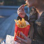 Hak sebagai pengguna di kedai makan dan restoran