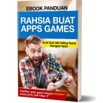 Cara buat duit dengan bina apps game