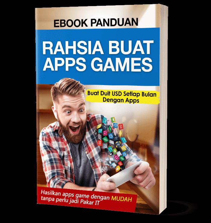 cara-bina-apps