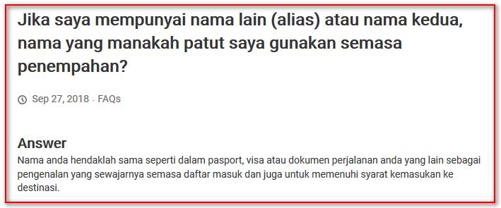 pembetulan-tiket-airasia