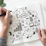 14 sebab kenapa anda perlu ada kertas kerja rancangan perniagaan