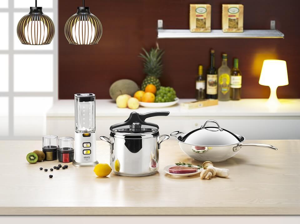 kemudahan-memasak-di-homestay