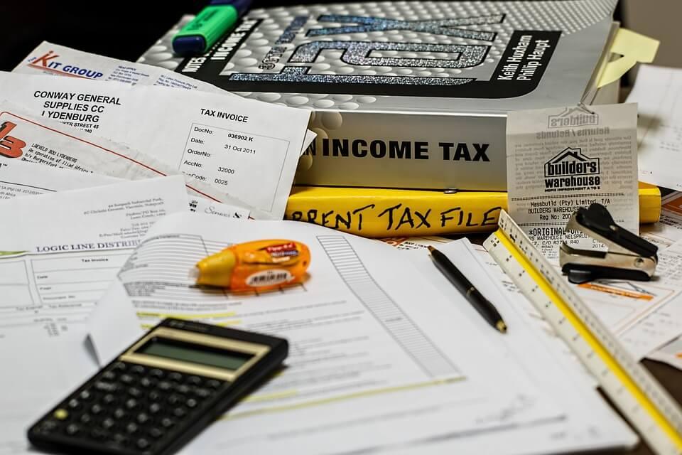 sistem-cukai-pendapatan