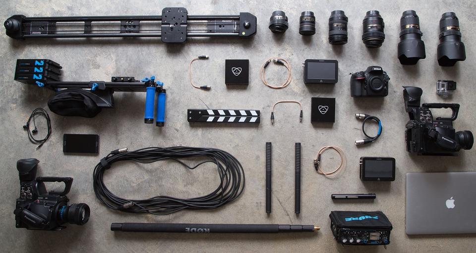 camera-photography-fotografi