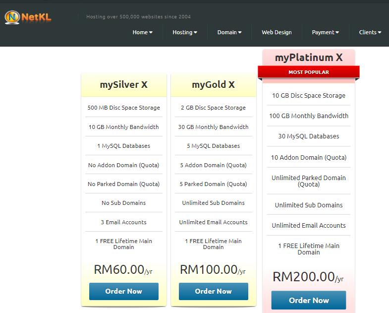 domain-hosting-murah