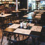 Contoh soalan lazim yang sering ditanyakan oleh pelanggan restoran