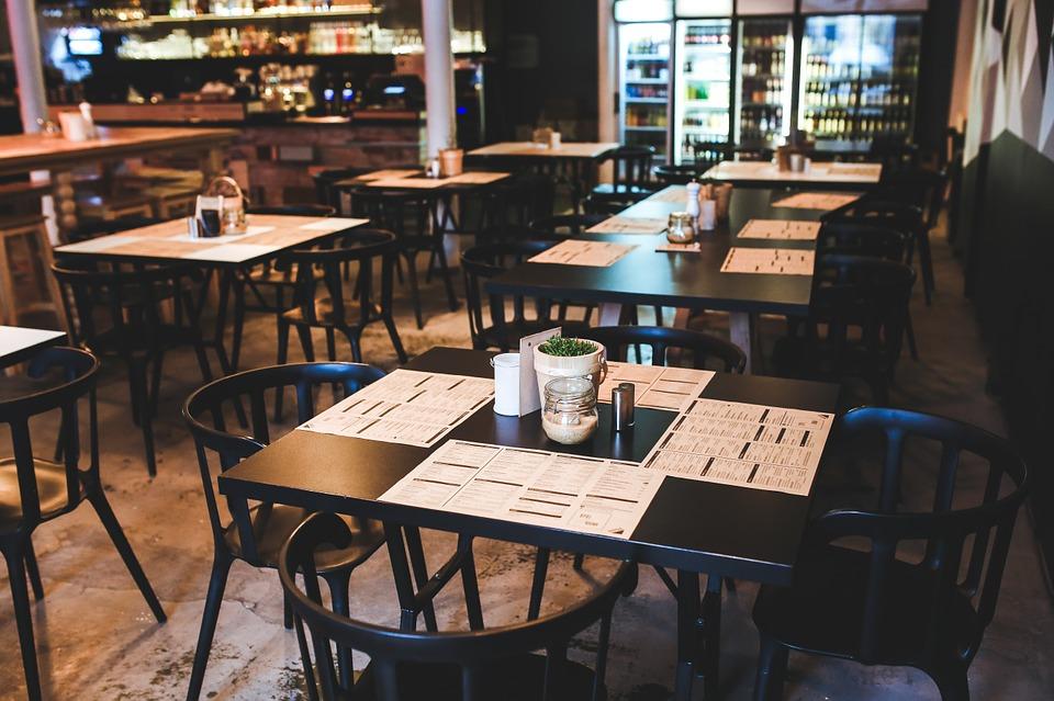 panduan-bisnes-restoran