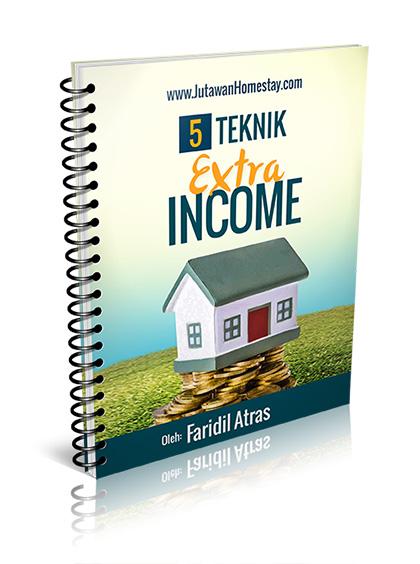 pendapatan-tambahan-homestay