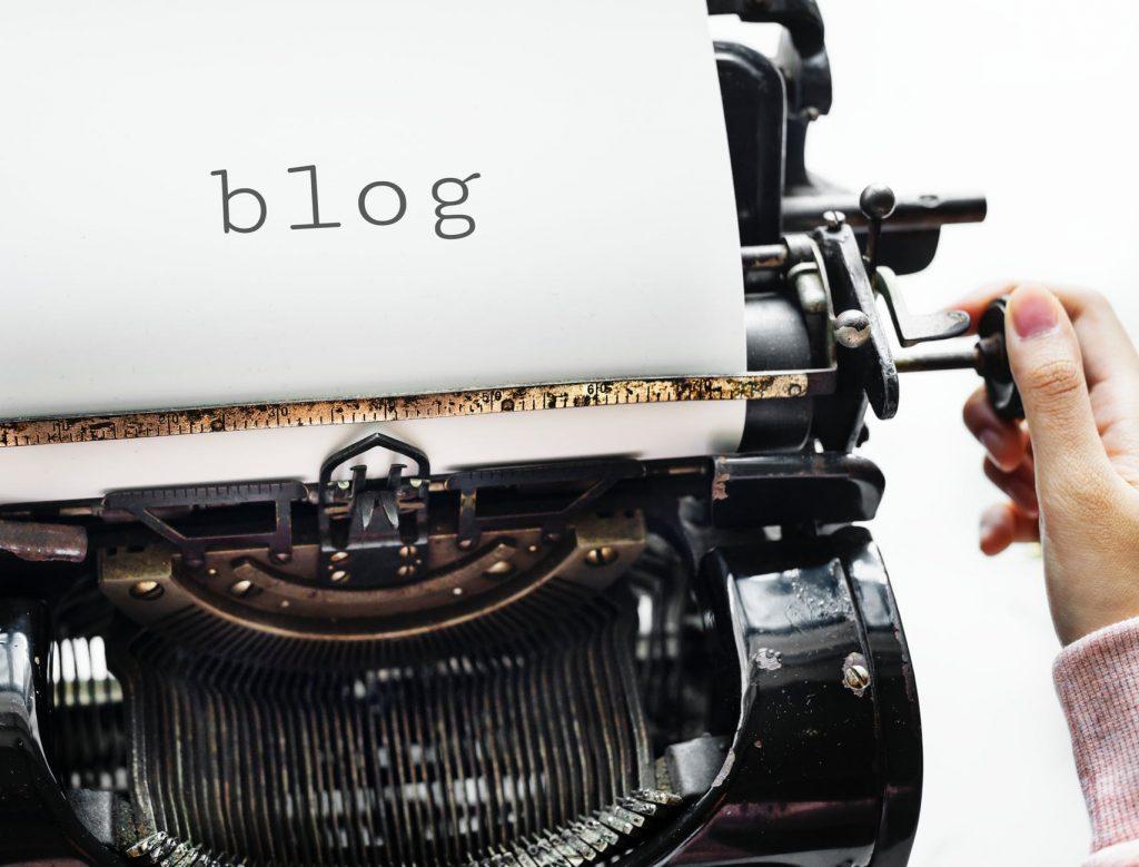 bisnes-naik-sebab-blog