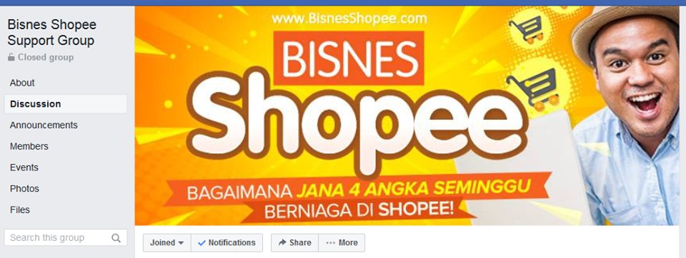 group-supplier-bisnes-shopee