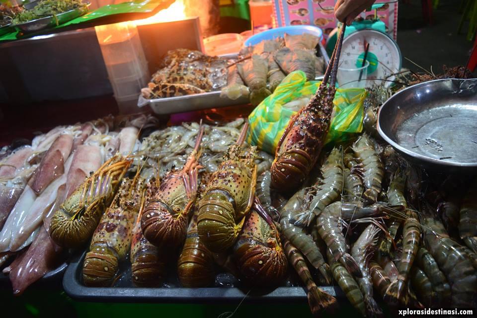 restoran-seafood-murah