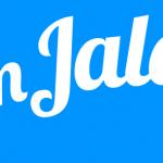 Terjah JomJalan untuk Bandingan Harga Tiket Tarikan Malaysia