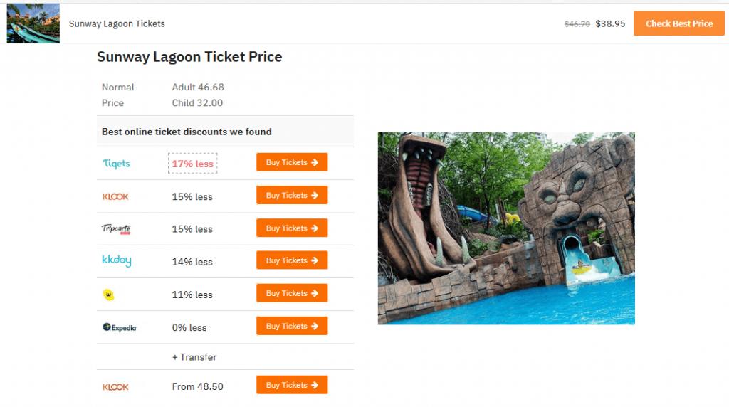 tiket-murah-sunway-lagoon