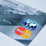 [JV] Saya bantu anda bayar hutang kad kredit guna duit komisen Affiliate! Nak?