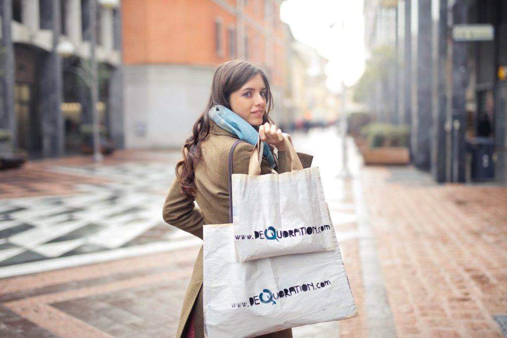 kerja-personal-shopper