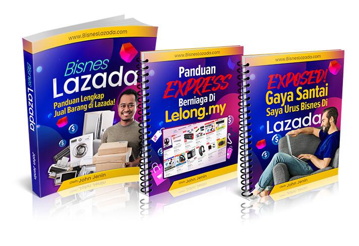 ebook-bisnes-lazada