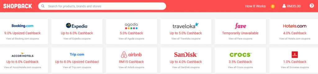 tips-booking-hotel-murah
