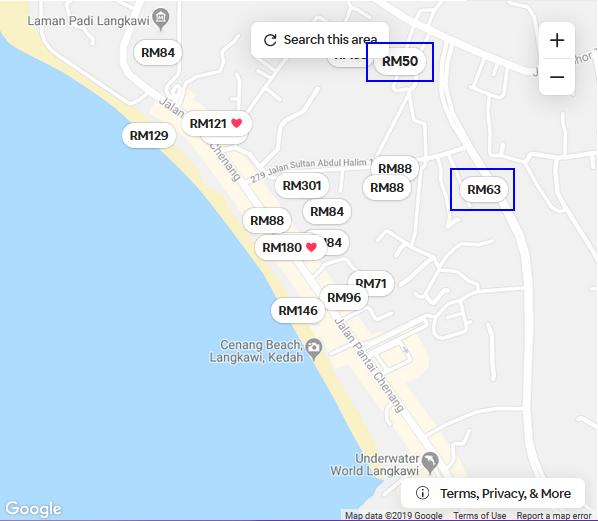 hotel-murah-di-langkawi