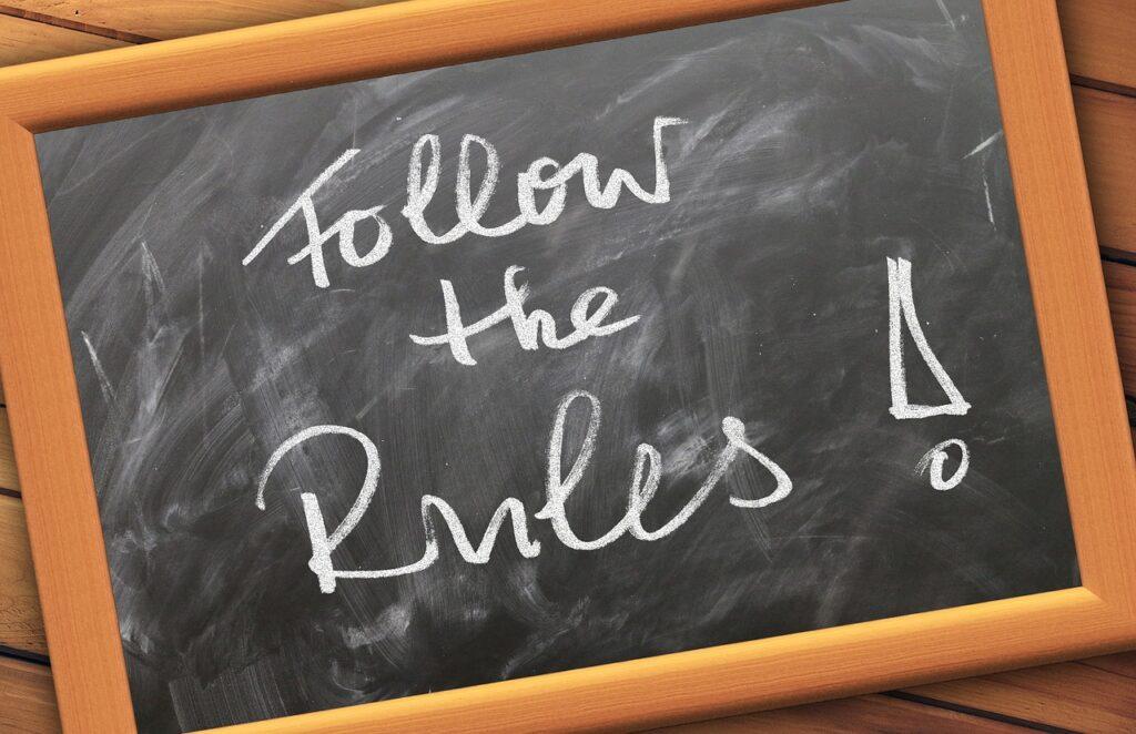 peraturan bisnes atomy