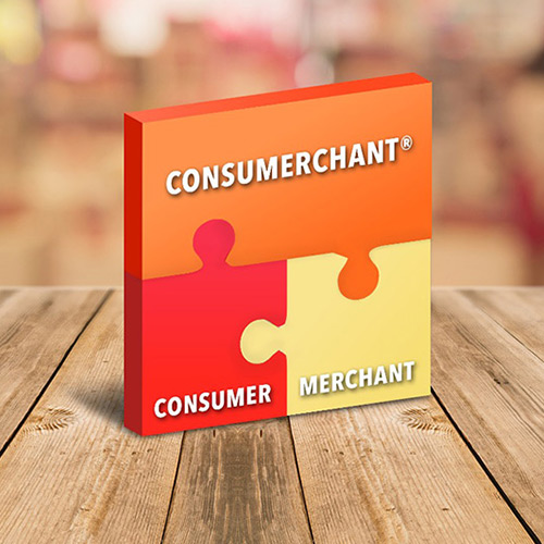 pgmall-consumerchant