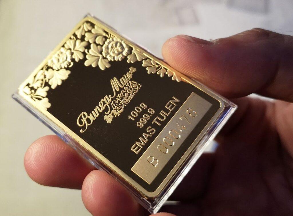 emas-public-gold-100gram