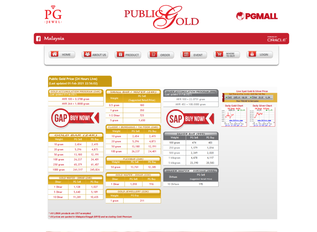 laman-utama-public-gold