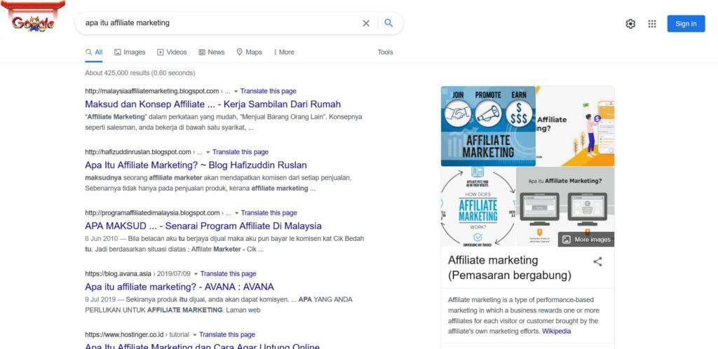 penerangan-affiliate-marketing